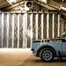 2016 Race Retro: Ford Escort by 8w6thgear