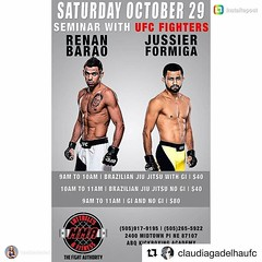 Hey check this out #mma #fans