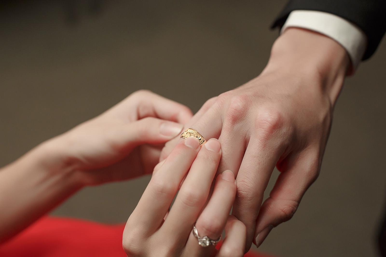 高雄圓山飯店,婚禮攝影,婚攝,高雄婚攝,優質婚攝推薦,Jen&Ethan-033
