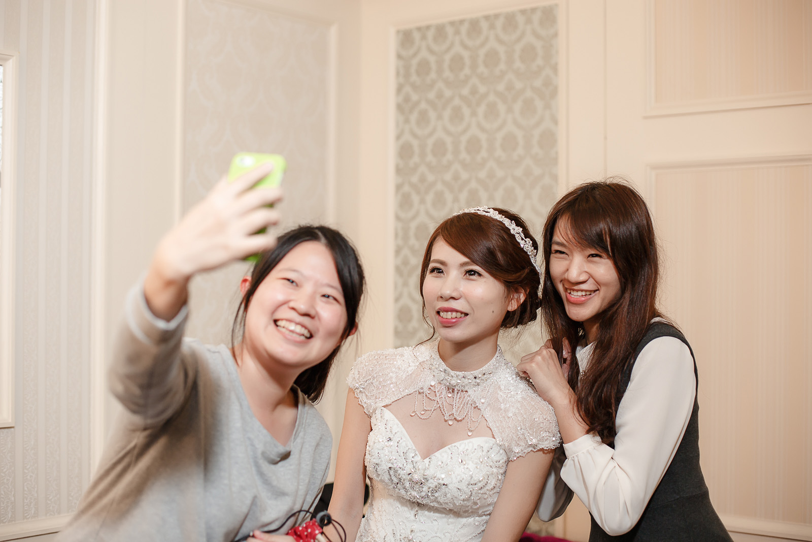 高雄圓山飯店,婚禮攝影,婚攝,高雄婚攝,優質婚攝推薦,Jen&Ethan-220