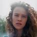 curls by Ivan Ovchinnikov