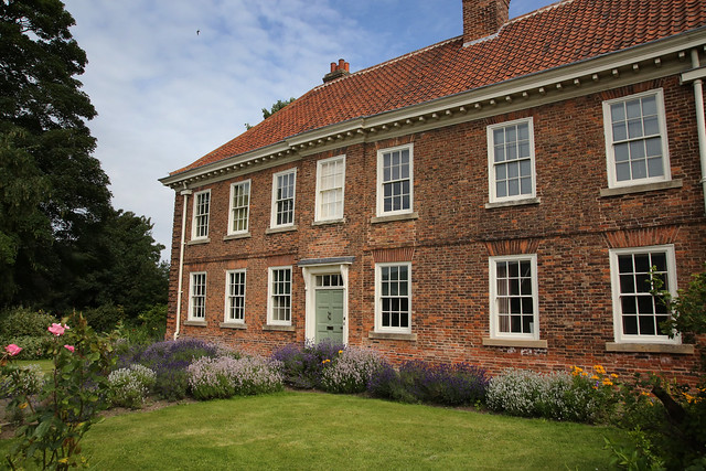 old-refectory-epworth-home-13