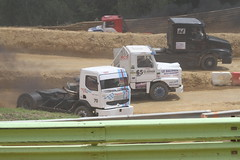 2014-07-20 - Aydie - Super Cross - 0320