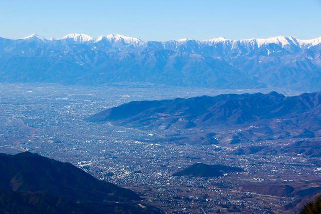 20141223-小金沢山-0274.jpg