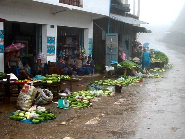 thailandeinde1 279 (1)