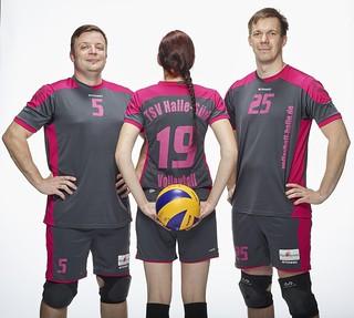 SSB_2016_TSV_Halle_Süd_19
