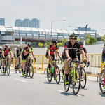 BP_150829_OCBCCycle15_8672
