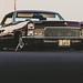 Classic Caddy by omarbadawi