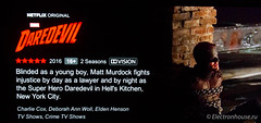 Netflix_Dolby20161225.jpg