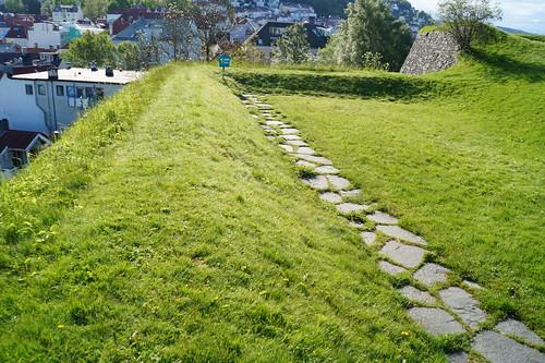 Sverresborg i Bergen (28)