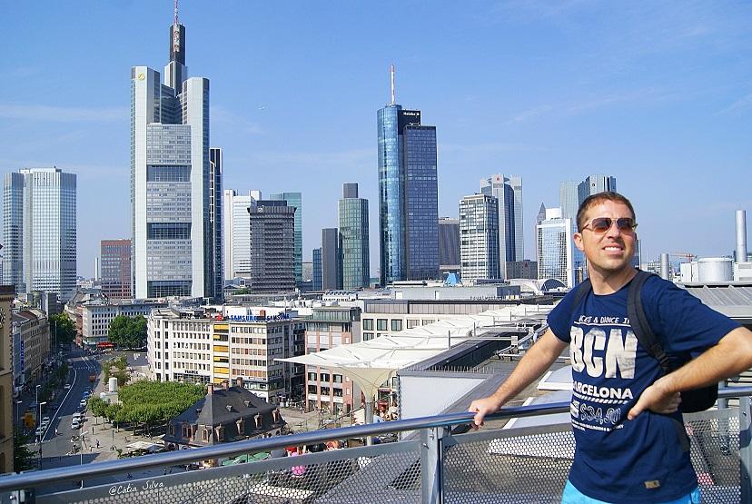 Frankfurt Views  (18)