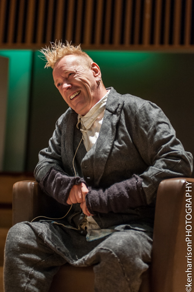 John Lydon_Audience-2