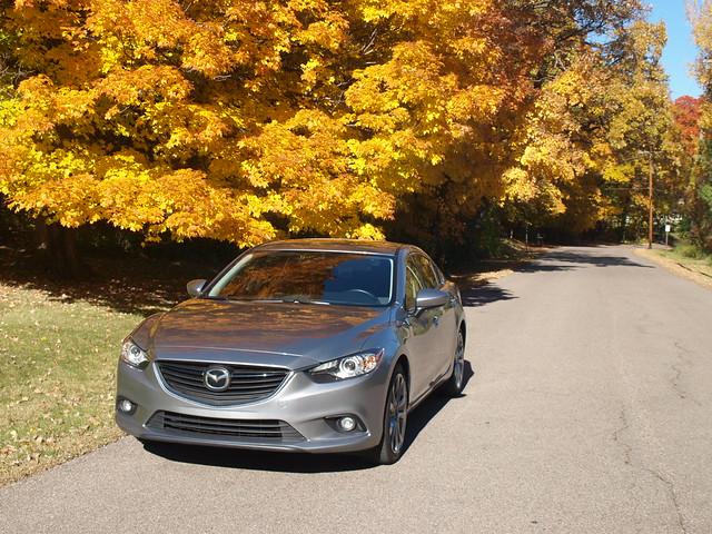 2015 Mazda6 Grand Touring 005