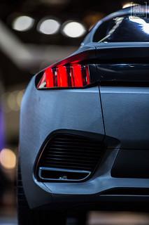 Peugeot-details-@-Paris-2014-73