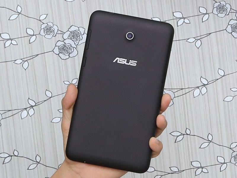 Fonepad 7 FE375 thế hệ mới của dòng Fonepad với nhiều cải tiến - 39949