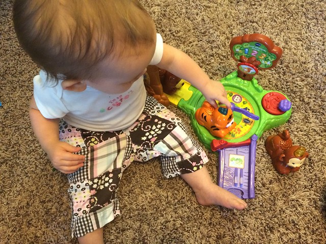vtech go go smart animals 2