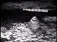 vlcsnap-2014-10-18-15h13m01s23