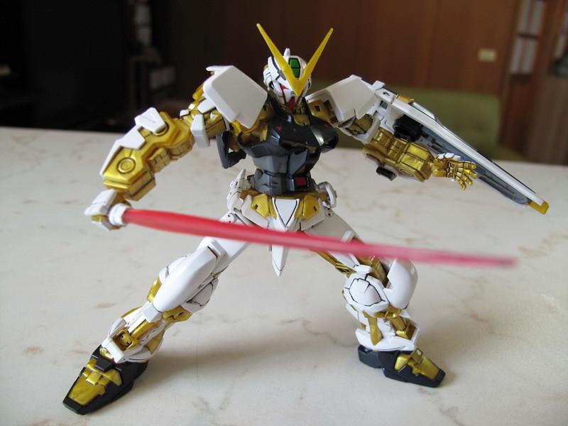 GoldFrame-09