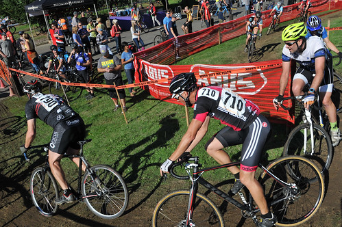 Cross Crusade #3 - PIR Heron Lakes-12