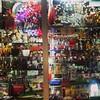 Everything #chindogu #junk #copan #saopaulo