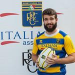 Emiliano Zanichelli