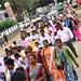 Race for Survival - Sri Lanka