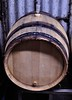 Fermenting barrel