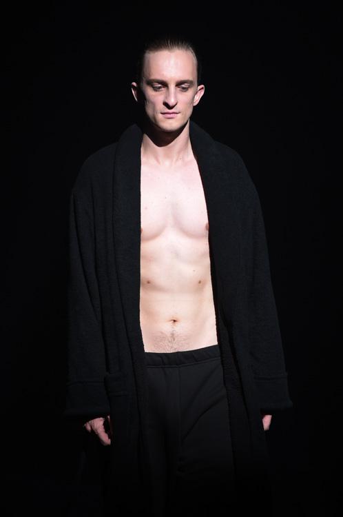 SS15 Tokyo PHIRE WIRE008_Marko Brozic(Fashion Press)