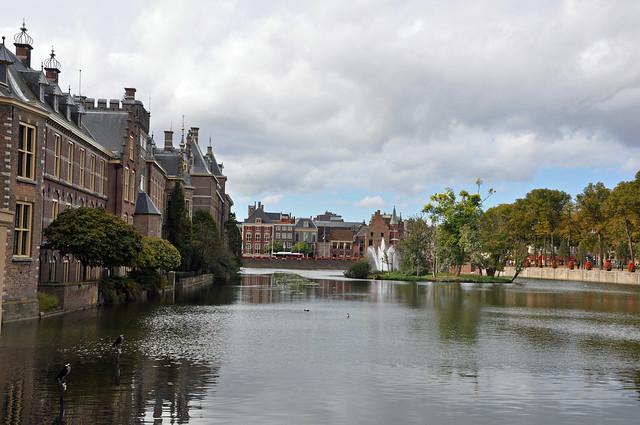 La Haye (60)