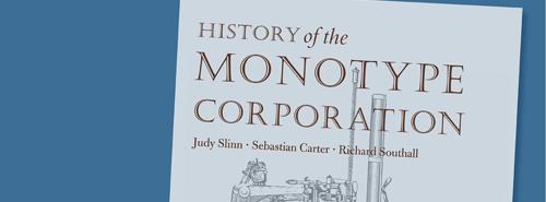 history-of-monotype-eye
