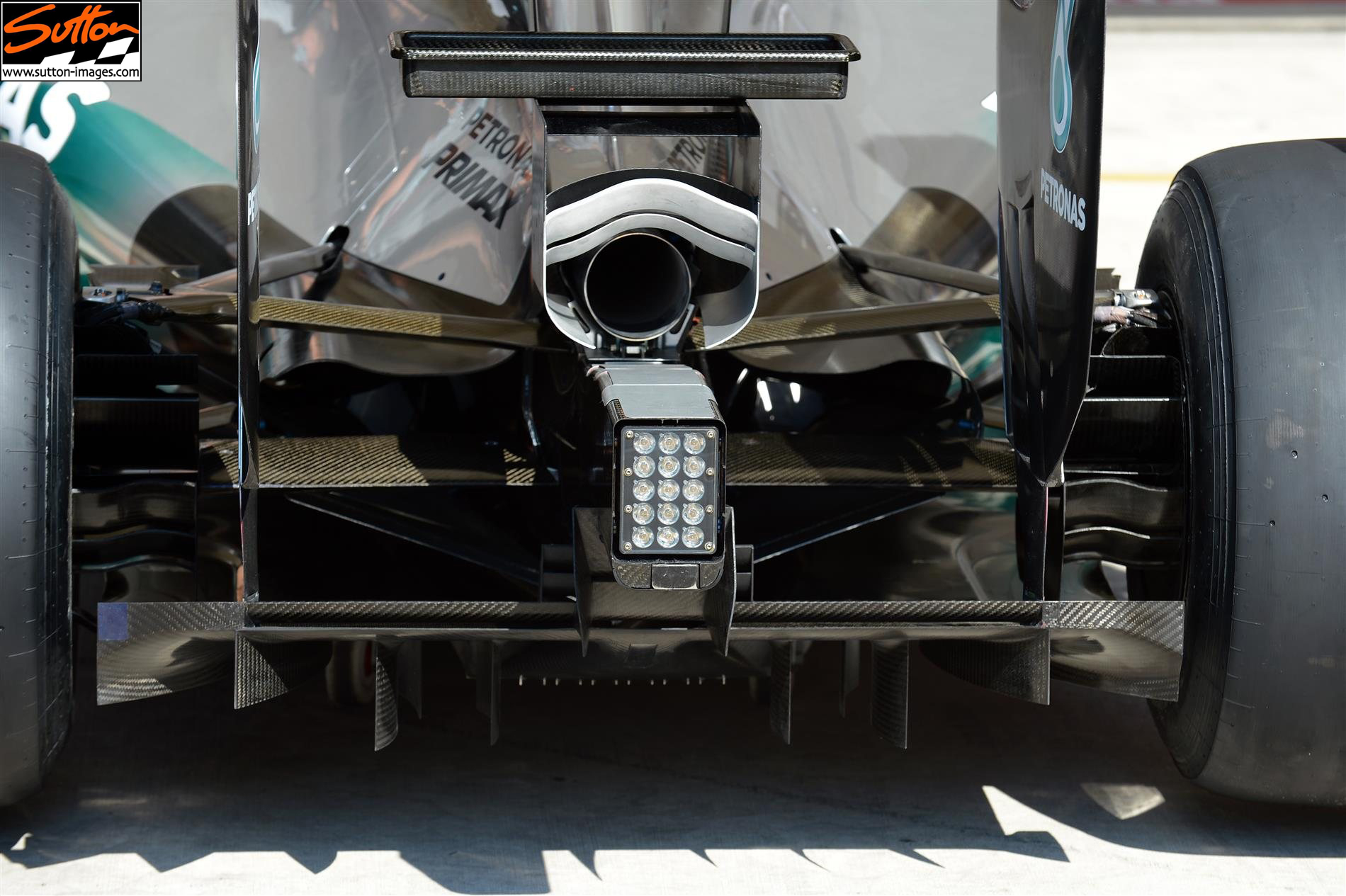 w05-rear