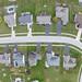 Selfie - Google Map Style [1/30] by trustypics