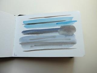 watercolor sketchbooks09
