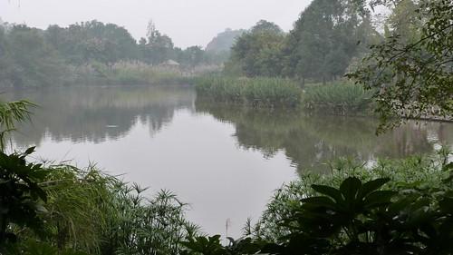 Chengdu-Teil-2-005