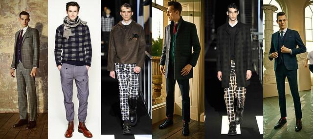 checks-windowpane-mens-fashion-autumn-winter-trend,window-pane trend