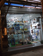 Hong Kong Model Shop 2