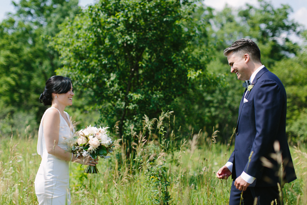 Celine Kim Photography Slit Barn Cambridge Ontario wedding photographer-21