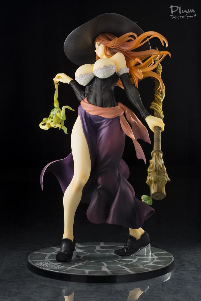 Sorceress-10