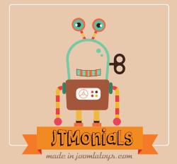 JTMonials-01
