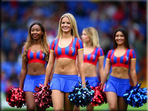 Crystal-Palace-cheerleaders