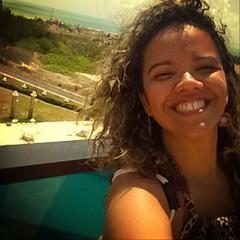 Bom dia, Fortaleza!!!! ☀☀ #miniférias #ticiviaja #Fortaleza #Ceará #lastday #vocêéfelizcomo