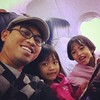 Bali... Here we come...