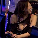 UraKaoTV_G-Tune_Indie_Game-24