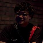 UraKaoTV_G-Tune_Indie_Game-20