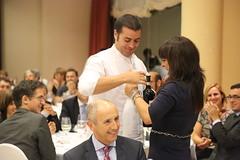 20141004 Gala Benéfica Santurtzi Gastronomika 0213