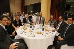 20141003 Gala Benéfica Santurtzi Gastronomika 0134