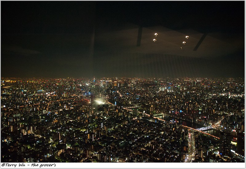 2013-09 東京天空樹進香團-13