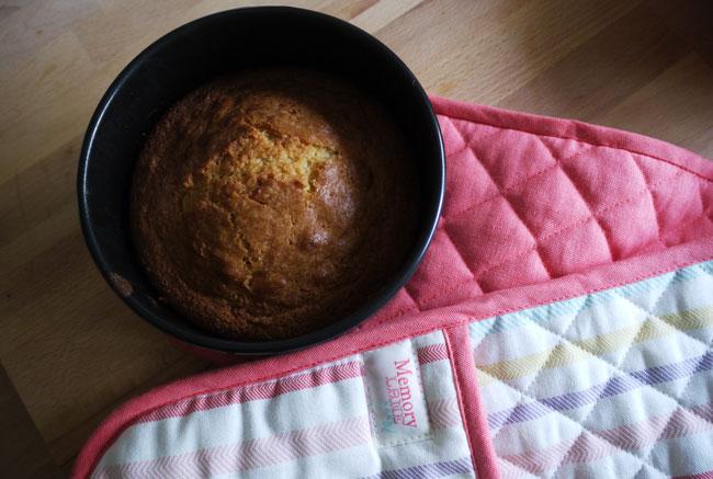 simple-cake-recipe