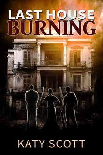 last-house-burning-cover-ebook