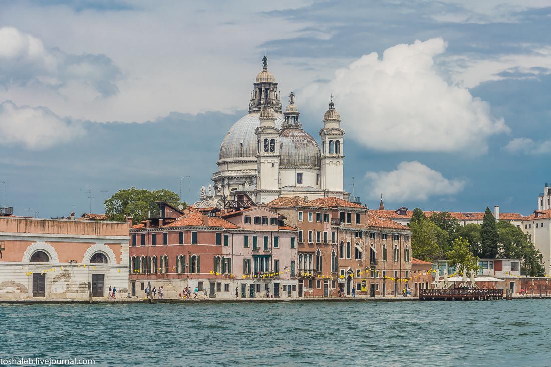 Венеция_1-30